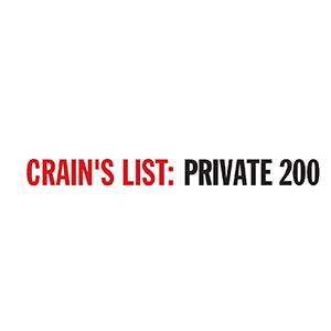 Crain's Private 200 300 x 300